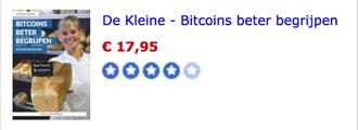 Boek: Bitcoin for Dummies