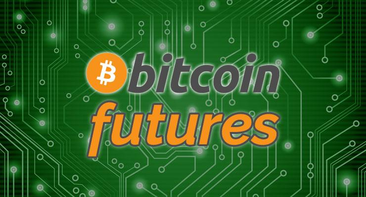 Bitcoin aandeel stijgt met ruim 1000%; ontdek hoe u kunt beleggen in bitcoins bij LYNX