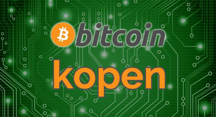 Bitcoins kopen seminole hard rock tampa craps betting